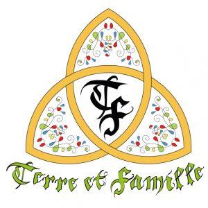 logo-TetF-def